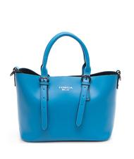 TOSCA BLU Easy Small