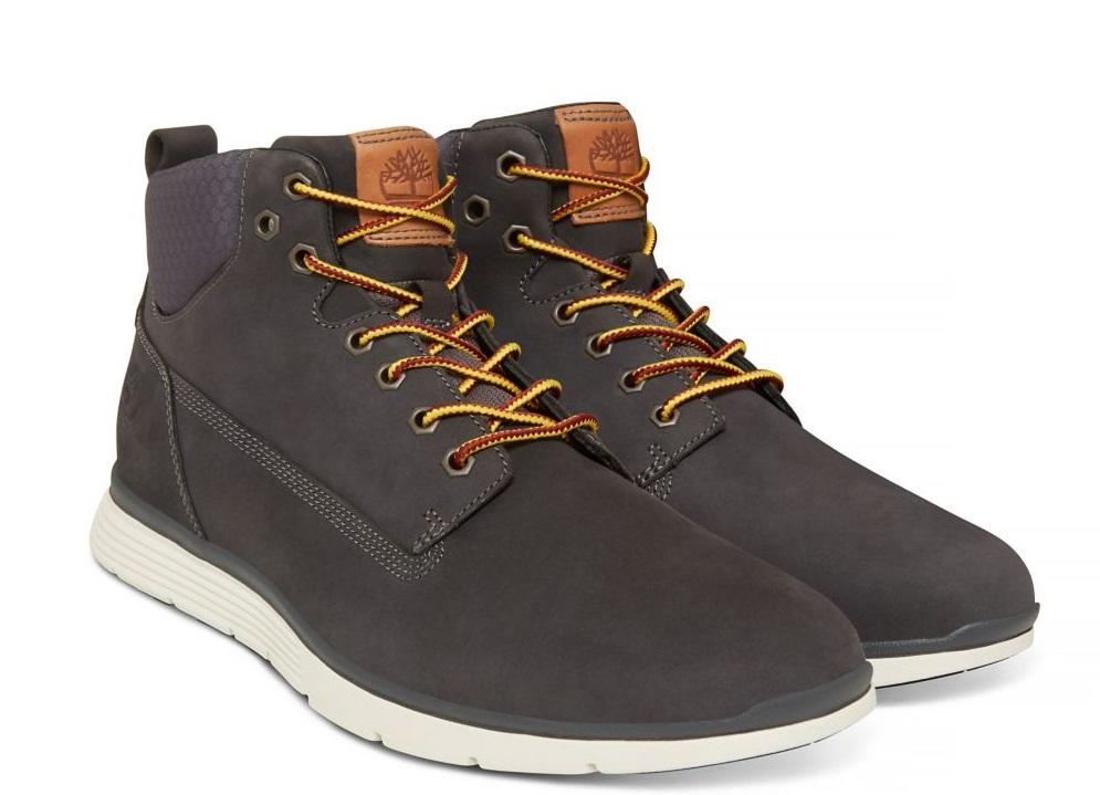 scarponcini timberland outlet