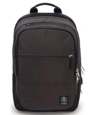 - Zaino INVICTA Linea BIZ L TECH, porta PC 15,6""