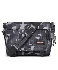 Messenger EASTPAK