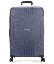 Trolley AMERICAN TOURISTER