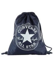 sacca all star converse