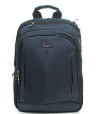 - Zaino SAMSONITE Linea GUARDIT 2.0, porta PC 14,1""