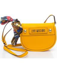 LOVE MOSCHINO Fiocco Mini