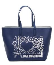 LOVE MOSCHINO Paris