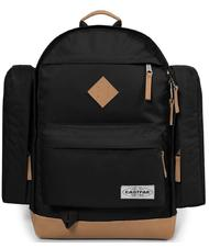 Zaino EASTPAK Killington