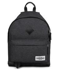 Zaino EASTPAK Wyoming