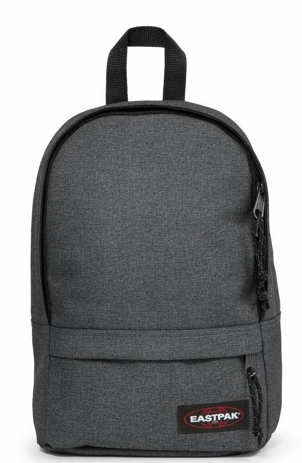 6cabb36731 Zaino Eastpak Dee Porta Tablet Blackdenim - Acquista A Prezzi Outlet!