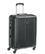 - Trolley DELSEY Linea KEA, misura media