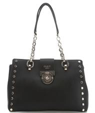 GUESS Marlene Luxury