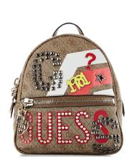 GUESS Urban Chic Small