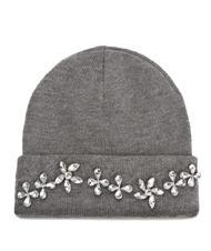 Cappelli Donna Delle Migliori Marche - Acquista Online A Prezzi Outlet! 78eb1eb16601