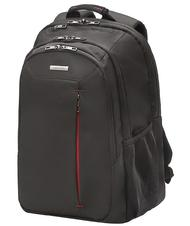 - Zaino SAMSONITE Linea GUARDIT, porta PC 17,3""
