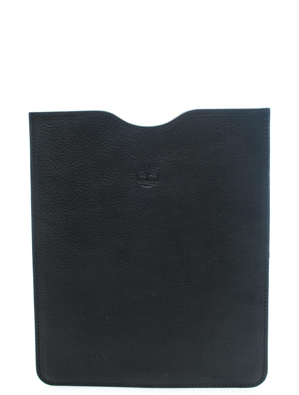 Custodia porta Tablet TIMBERLAND