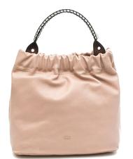 FURLA Matilde Medium
