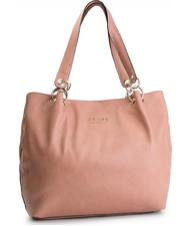 GUESS Cary Carryall