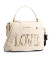 LOVE MOSCHINO Pebble