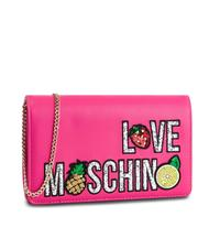 LOVE MOSCHINO Fruits