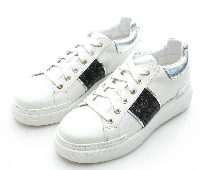 Sneakers Alte POLLINI