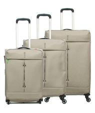 Set Trolley RONCATO