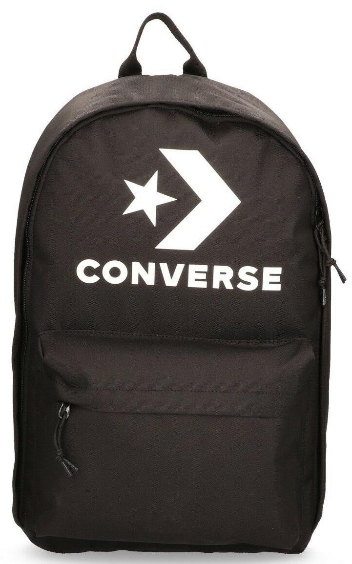 zaink converse