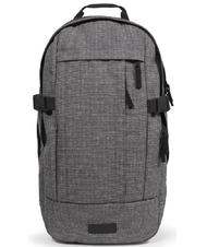 - Zaino EASTPAK Extrafloid Porta PC 15""
