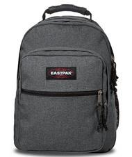 50a8fc360f Outlet Eastpak - Acquista Online A Prezzi Imbattibili!
