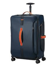 Trolley/Borsone SAMSONITE