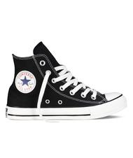 Scarpe Unisex - CONVERSE All Star High Top CHUCK TAYLOR, in canvas