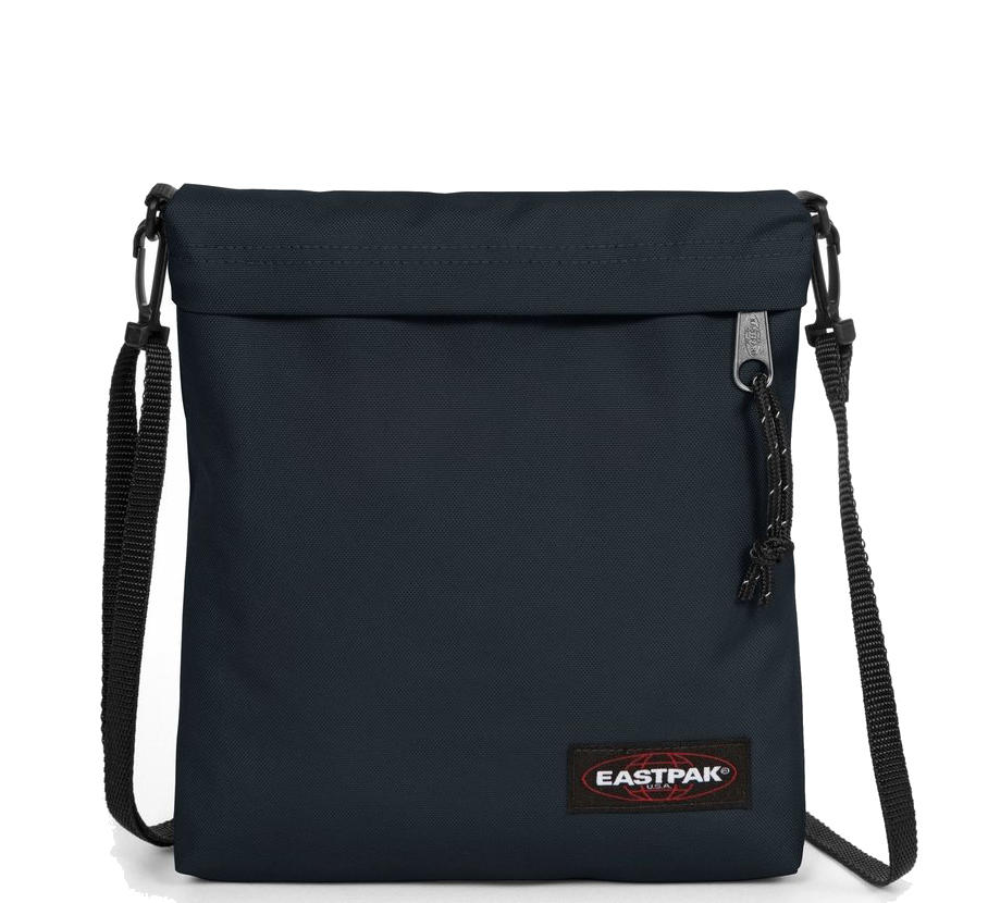 8a83541aa8 Borsello Eastpak Lux Cloud Navy - Acquista A Prezzi Outlet!