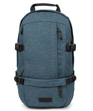 Zaino EASTPAK Floid