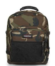 Zaino EASTPAK Ultimate