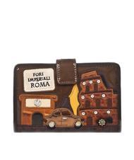 comprare on line c5210 26a10 Portafogli Donna, Acquista A Prezzi Outlet!