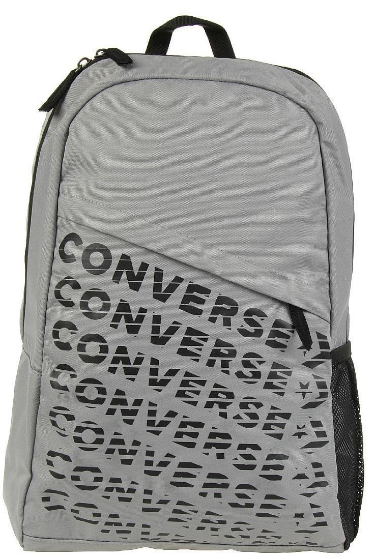 7c10c3ca82 Zaino Converse Speed, Porta Pc 15