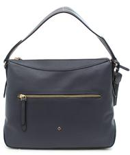 SAMSONITE Pillar Hobo