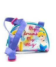 Mini bag DISNEY PRINCESS