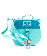 Mini Bag FROZEN