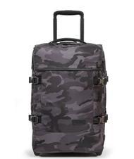 8ff32c4f64 Trolley EASTPAK Linea TRANVERZ S con TSA, bagaglio a mano 155,00 €   139,50  €