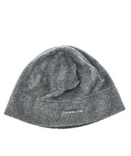 - Cappello INVICTA ESSENTIAL
