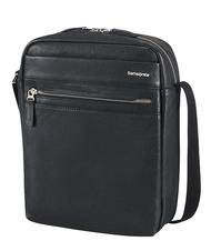 Borsello SAMSONITE