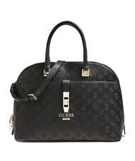 GUESS Peony Classic Dome