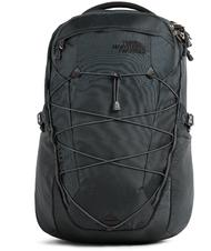 Zaini Scuola & Tempo Libero - Zaino THE NORTH FACE BOREALIS Porta PC fino a 15""