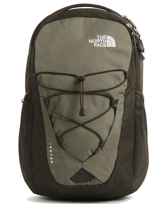 9ea3296cf5 Zaino THE NORTH FACE Jester