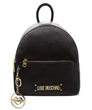 LOVE MOSCHINO Grain