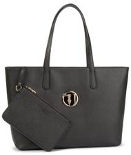 - TRUSSARDI Jeans Sophie Shopping bag a spalla
