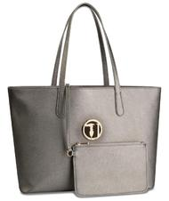 Borse Donna - TRUSSARDI Jeans Sophie Shopping bag a spalla