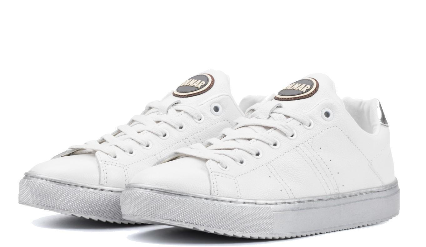 Sneakers COLMAR