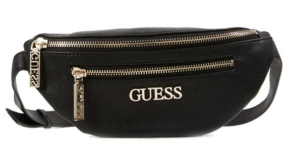 GUESS Manhattan