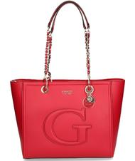 GUESS Chrissy Tote
