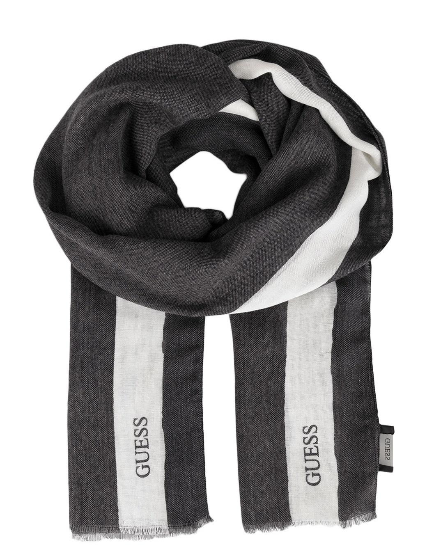 design senza tempo 7f66d f0f19 100% autentico godere del prezzo più basso comprare nuovo sciarpa ...